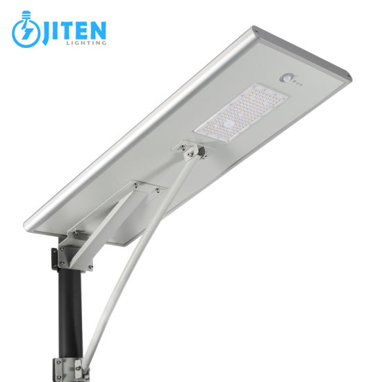 China Solar Light LED Street Light LED Light