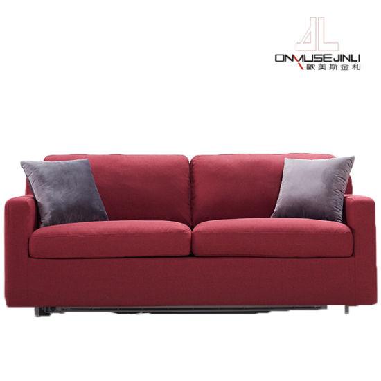 China Living Room Sofa Bed Bedroom Furniture