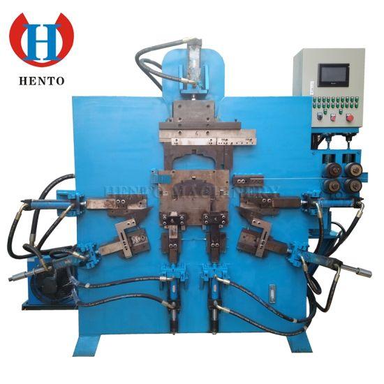 China Bucket Handle Making Machine Bucket Handle Machine Handle Making Machine