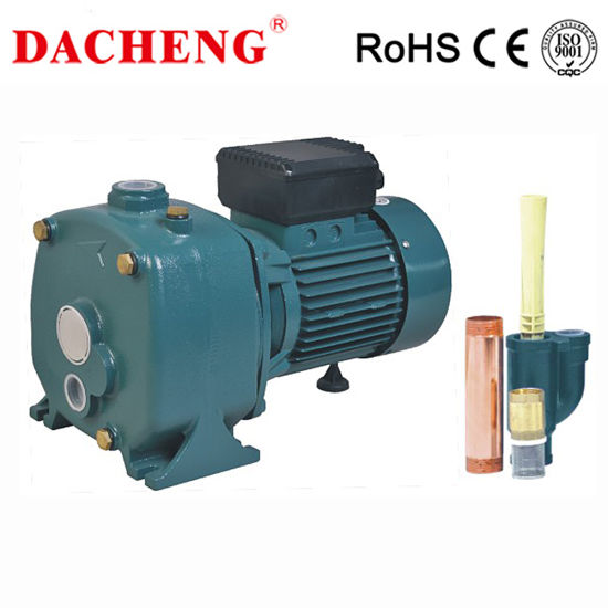 China Electric Water Pump Water Pump Water Pumping Machine