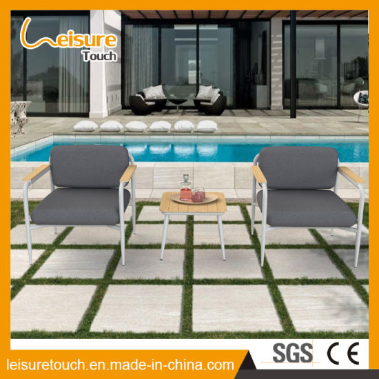 China Garden Furniture Outdoor Furniture Patio Furniture
