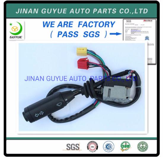 China Spare Parts Engine Parts Auto Parts