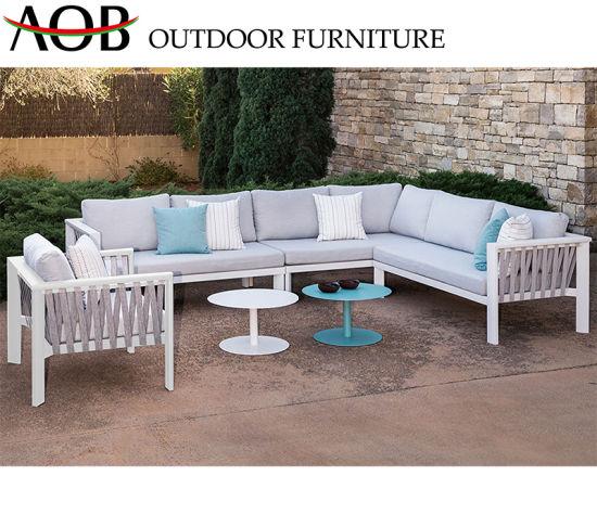 China Livingroom Furniture Garden Sets Home Furniture Set