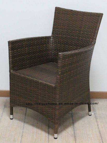 China Dining Chairs Dining Chair Restaurant Chairs
