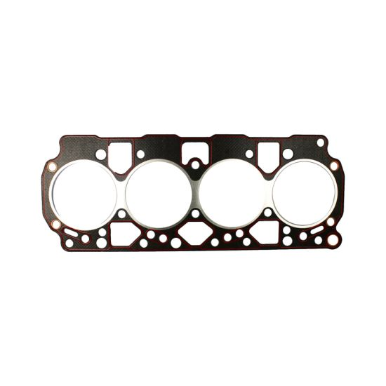 China Engine Gasket Auto Parts Spare Parts