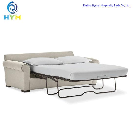Tremendous China Wall Luxury Foldable Folding Fold Sofa Bed Set Suppliers Evergreenethics Interior Chair Design Evergreenethicsorg