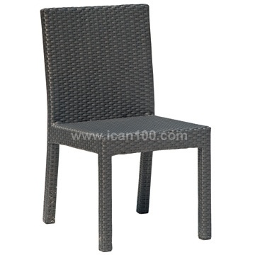 Astonishing China Rattan Chair Wicker Chair Plastic Chair Ncnpc Chair Design For Home Ncnpcorg