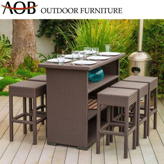 Remarkable China Modern Outdoor Garden Patio Hotel Home Bar Bistro Andrewgaddart Wooden Chair Designs For Living Room Andrewgaddartcom