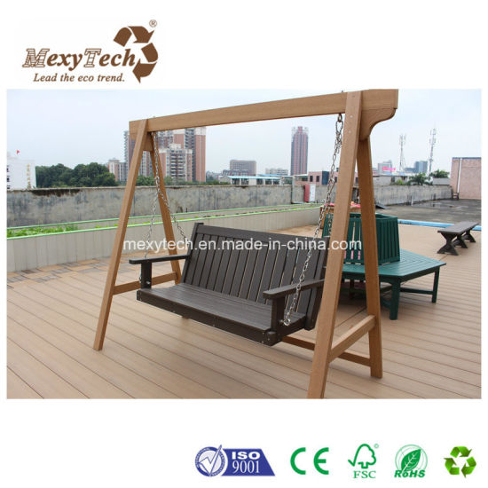 China PS Wood Chair Chair PS Wood Furniture