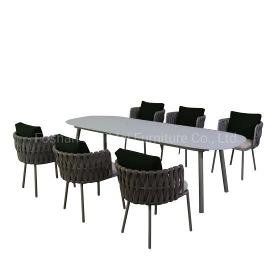 Rope Patio Furniture.China Rope Furniture Outdoor Furniture Patio Furniture