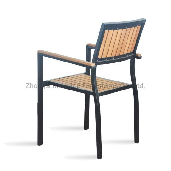 Strange China Fashion Wedding Chair Aluminum Chair Outdoor Folding Chair Inzonedesignstudio Interior Chair Design Inzonedesignstudiocom