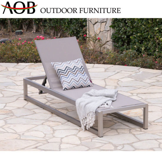 Pleasant China Garden Furniture Outdoor Chair Chinese Furniture Andrewgaddart Wooden Chair Designs For Living Room Andrewgaddartcom