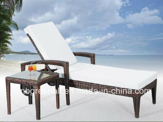 Chaise Lounge Outdoor.China Elegant Chaise Lounge Chaise Lounge Lounge