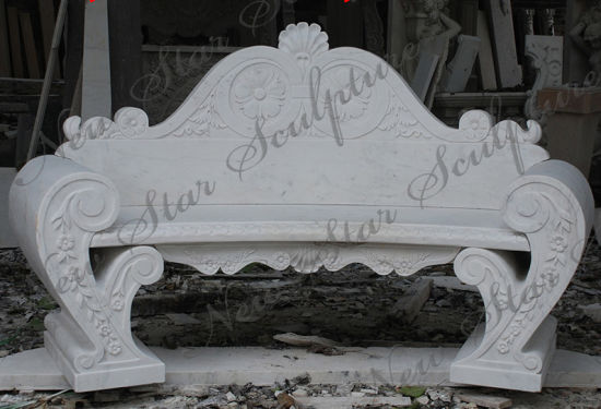 Excellent China Stone Bench Stone Chair Garden Furniture Creativecarmelina Interior Chair Design Creativecarmelinacom