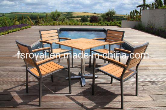 China Restaurant Chairs Restaurant Furniture Outdoor Furniture