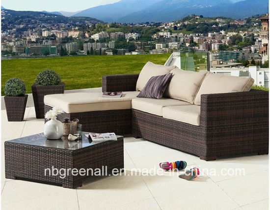 Outstanding China Garden Furniture Outdoor Furniture Corner Sofa Alphanode Cool Chair Designs And Ideas Alphanodeonline