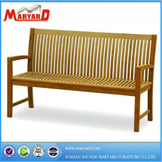 China Bench Garden Bench Park Beanch