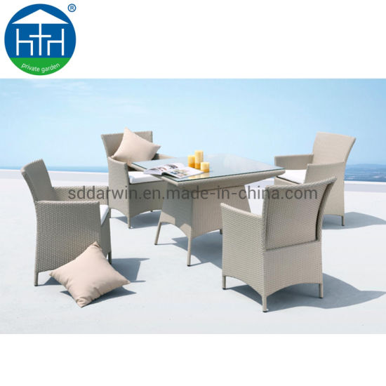Sensational China Garden Patiotable Outdoor Dining Set Bench Table Chair Home Interior And Landscaping Ologienasavecom
