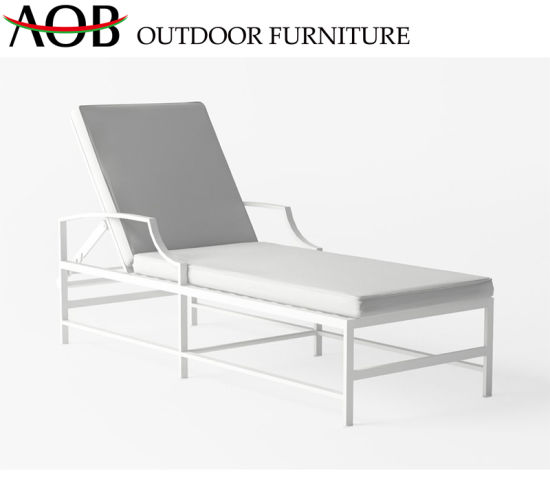 China Garden Furniture Patio Furniture Home Furniture Set