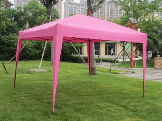 China Gazebo Outdoor Gazebo Easy up Gazebo