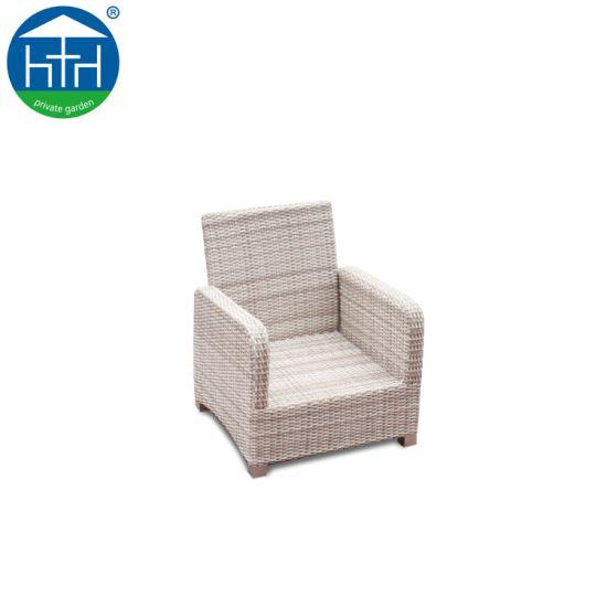 Swell China Sectional Rattan Sofa Outdoor Modular Sofa Modular Sofa Set Ibusinesslaw Wood Chair Design Ideas Ibusinesslaworg