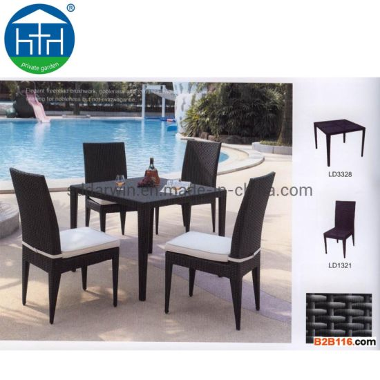 Bon China Wholesale, Manufacturers, Suppliers U0026 Products