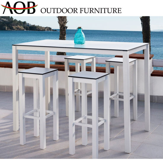 Fine China Modern Outdoor Chinese Garden Home Hotel Patio Restaurant Bistro Resort Fabric Dining Furnitur Gamerscity Chair Design For Home Gamerscityorg