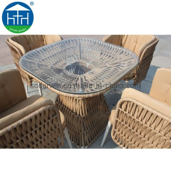 Attirant China Wholesale, Manufacturers, Suppliers U0026 Products