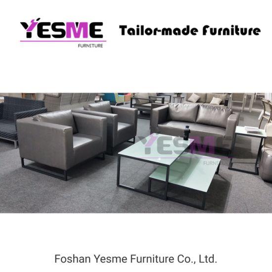 Super China Stackable Outdoor Outdoor Sectional Sofa Resort Furniture Inzonedesignstudio Interior Chair Design Inzonedesignstudiocom