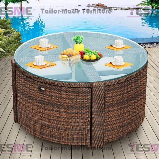 Swell China Resort Furniture Patio Furniture Modern Furniture Cjindustries Chair Design For Home Cjindustriesco