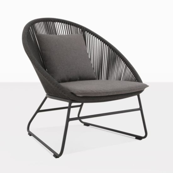 Enjoyable China Aluminum Chair Outdoor Dining Egg Chair Outdoor Aluminum Furniture Andrewgaddart Wooden Chair Designs For Living Room Andrewgaddartcom