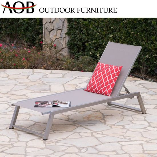 Awe Inspiring China Garden Furniture Outdoor Chair Chinese Furniture Andrewgaddart Wooden Chair Designs For Living Room Andrewgaddartcom