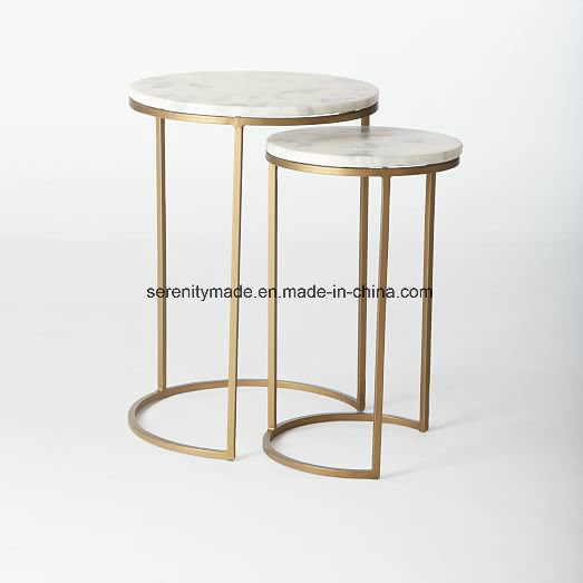 China Marble Coffee Tables For Sale Chrome Coffee Table Legs Nesting Coffee Table