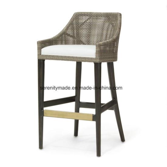 Tremendous China Bar Stool Supplier Metal Bar Stool Legs Balck Counter Stool Customarchery Wood Chair Design Ideas Customarcherynet