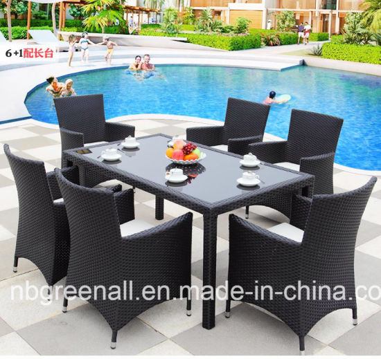 Outstanding China Dining Set Garden Line Patio Furniture Garden Furniture Set Bralicious Painted Fabric Chair Ideas Braliciousco