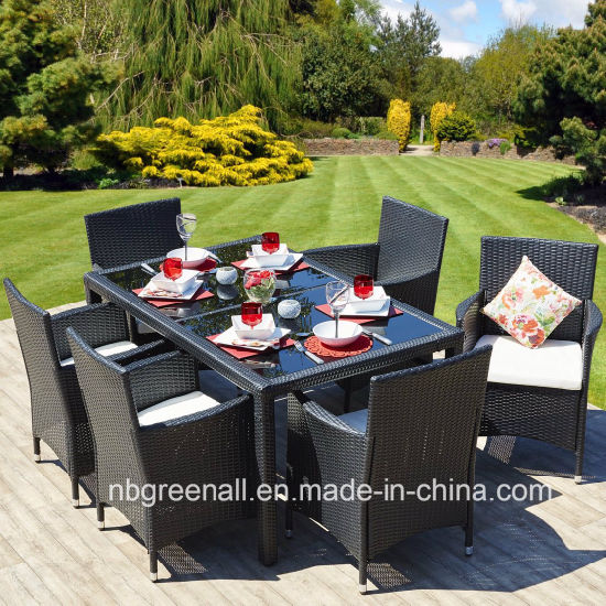 Marvelous China Dining Set Garden Line Patio Furniture Garden Furniture Set Bralicious Painted Fabric Chair Ideas Braliciousco