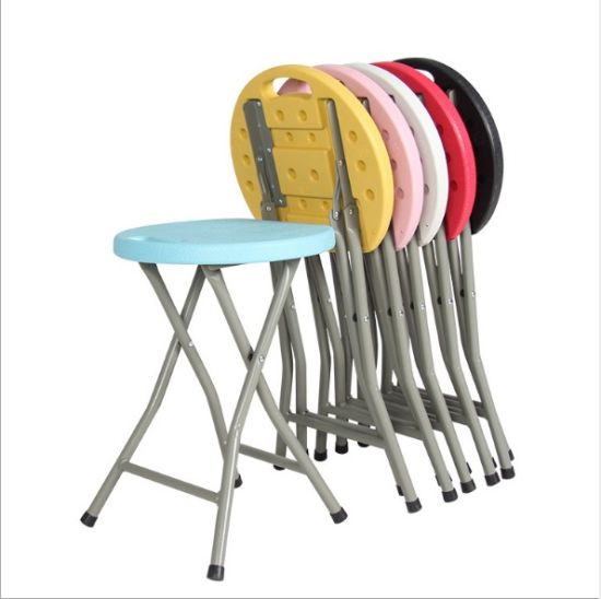 Prime China Plastic Chair Leisure Outdoor Chair Garden Chairs Inzonedesignstudio Interior Chair Design Inzonedesignstudiocom