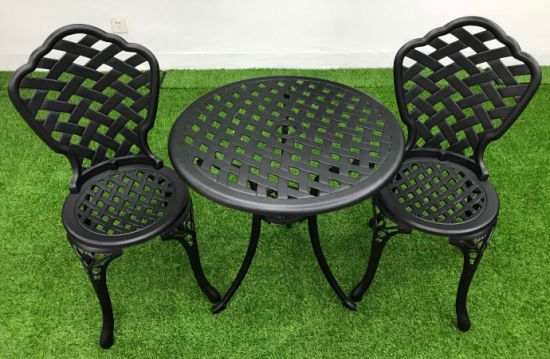Pleasing China Garden Chair Outdoor Chair Lovers Chair Cast Aluminum Garden Chair Evergreenethics Interior Chair Design Evergreenethicsorg