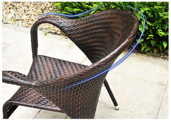 Super China Outdoor Chair Round Table With Glass Top Frankydiablos Diy Chair Ideas Frankydiabloscom