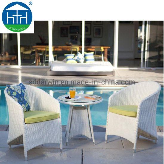 Fantastic China Metal Dining Table Set Garden Patio Furniture Aluminium Chair Home Interior And Landscaping Ologienasavecom