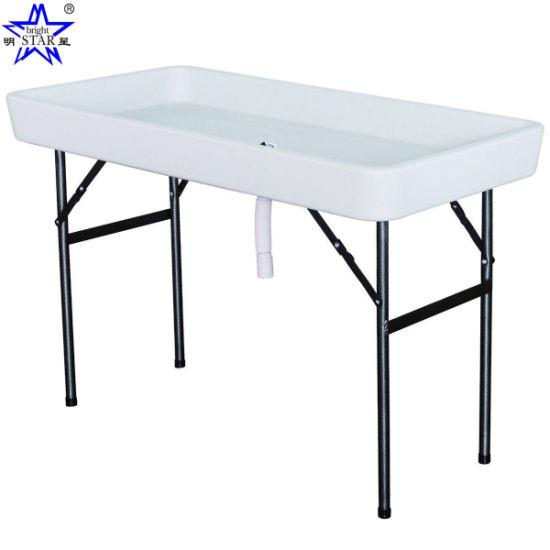 Cooler Table Neobux Bg