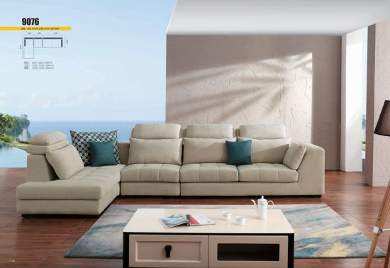 Swell China Aluminum Frame Solution Dye Fabric Pu Uphostery Quick Dry Foam Outdoor Fabric Sofa Inzonedesignstudio Interior Chair Design Inzonedesignstudiocom