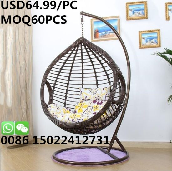 Incroyable China Wholesale, Manufacturers, Suppliers U0026 Products