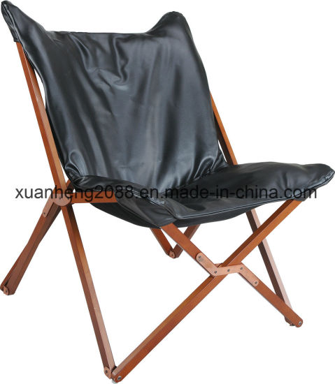 Fabulous China Outdoor Wood Folding Chair Wooden Canvas Beach Chair Lounge Chair Creativecarmelina Interior Chair Design Creativecarmelinacom