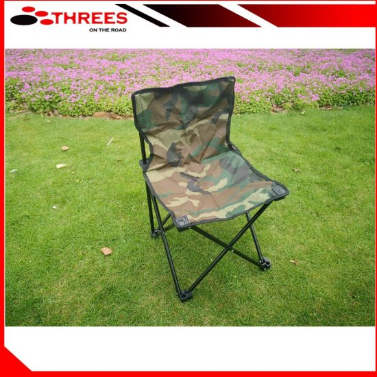 Superb China Camouflage Folding Portable Camping Chair Unemploymentrelief Wooden Chair Designs For Living Room Unemploymentrelieforg