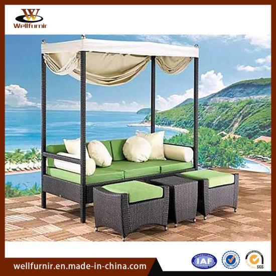 Superb China Creative Leisure Villa Garden Rattan Art Outdoor Furniture Hotel Resort Sea View Room Machost Co Dining Chair Design Ideas Machostcouk