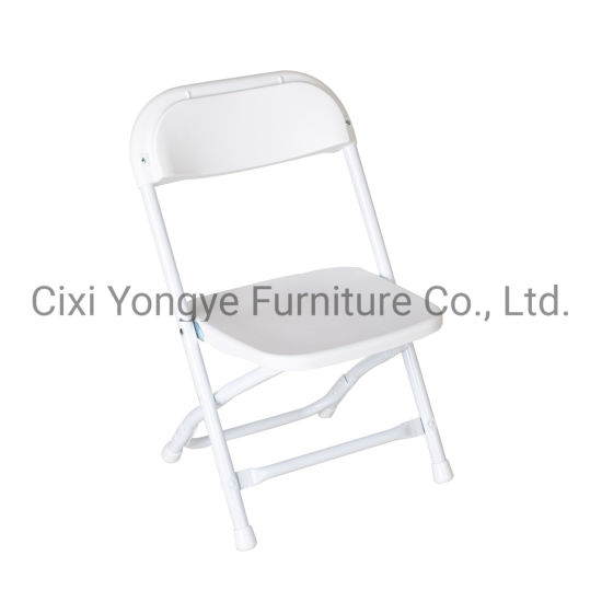 Pleasing China Resin Outdoor Dining Furniture Kids Plastic Folding Chair Unemploymentrelief Wooden Chair Designs For Living Room Unemploymentrelieforg