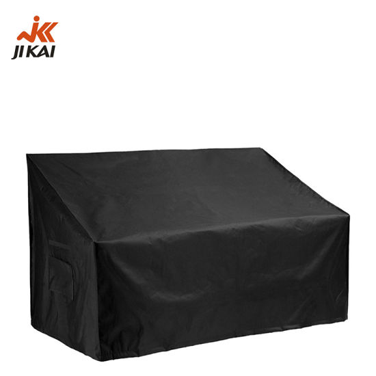 Fabulous China Bench Cover 2 Seats Waterproof Garden Lounge Bench Seat Cover Machost Co Dining Chair Design Ideas Machostcouk