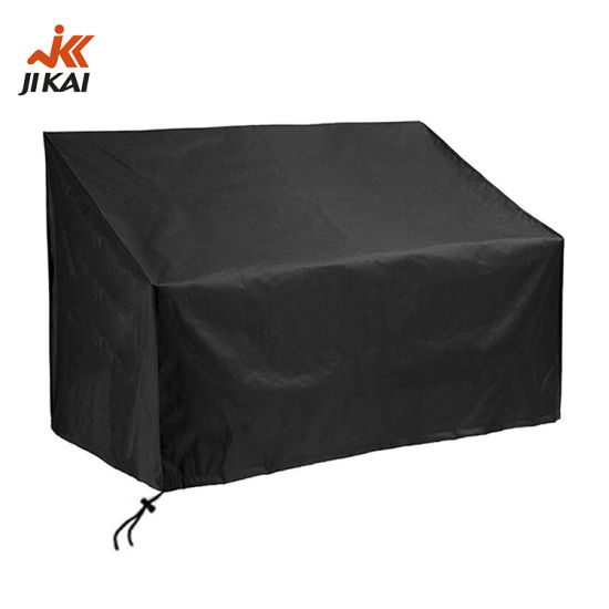 Pleasant China Bench Cover 2 Seats Waterproof Garden Lounge Bench Seat Cover Machost Co Dining Chair Design Ideas Machostcouk
