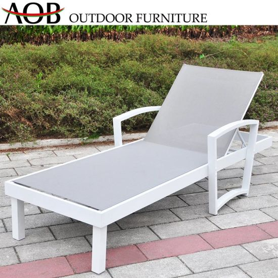 Awesome China Outdoor Garden Furniture Portable Folding Beach Lounge Theyellowbook Wood Chair Design Ideas Theyellowbookinfo